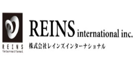 株式会社 レインズインターナショナル