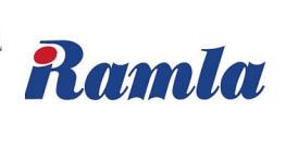 株式会社 ラムラ