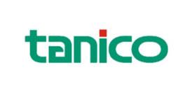 タニコー株式会社