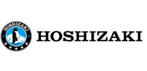 ホシザキ株式会社