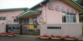 吉井北保育園